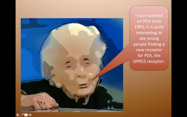 Schermafbeelding 2013-02-04 om 23.44.46