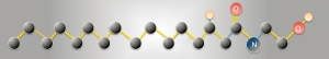 Palmitoylethanolamide (PeaPure, Normast)