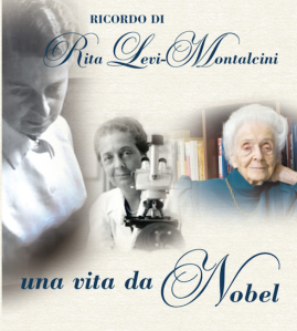 Rita Levi-Montalcini discovered PEA's mechanism of action via the mast cells