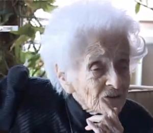 Premio Nobel Prof.ssa Rita Levi-Montalcini